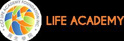 Life Academy
